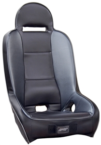 PRP Grand Prix Seat Jagged X for RZR