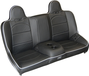 PRP Low or High Back Seats for Rhino & Teyrx